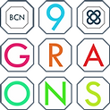 logo 9G small.png
