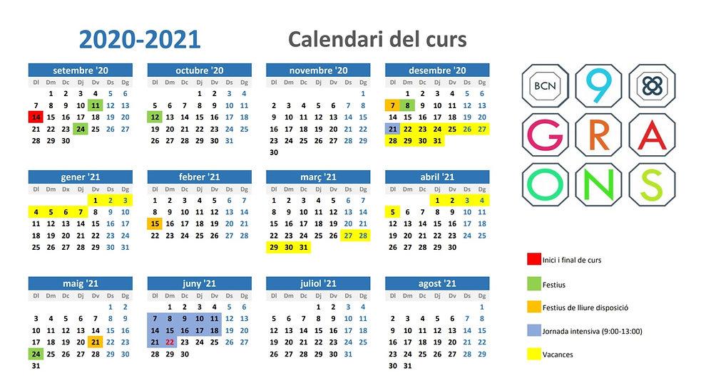 calendari_2021.jpg