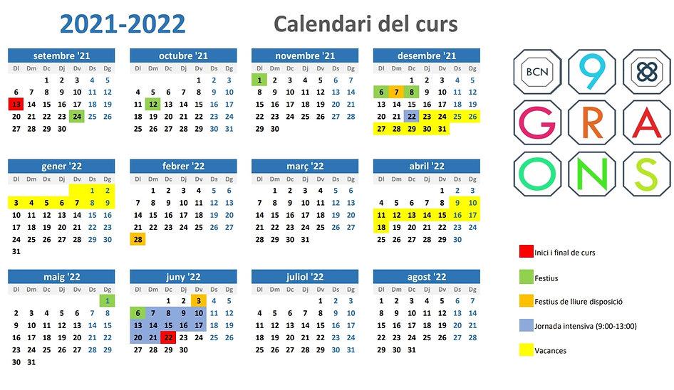 calendari_21_22.jpg