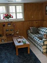 Airbnbliving.jpg