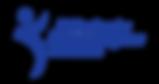 FKQ_logo_2018_V2_1_bleu.png