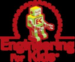 efk-logo (1).png
