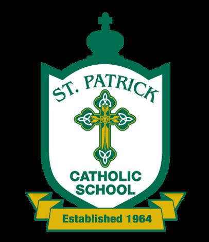 St_Pats_School-Crest-final.png