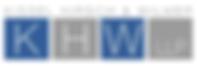 khw_logo_web_200px_blue.png