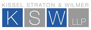 ksw_logo_cmyk_360dpi_F.png