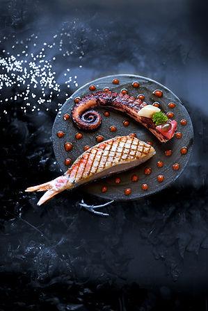 photo culinaire - Photographe culinaire Marie-France Nélaton