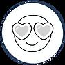smily optimist icon.PNG