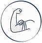 muscle hand icon.png
