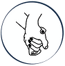 holding hand icon.png