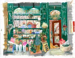 Flower Shop_Flat low res new door