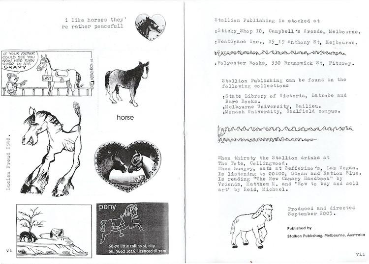 Catalogue pg 3.jpg