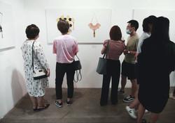 Vonmo Gallery, Beijing