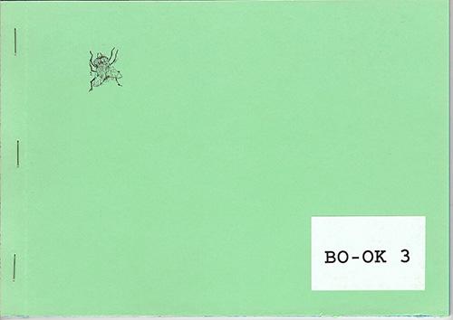 Bo-ok 3