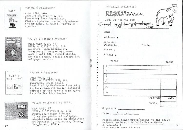 Catalogue pg2.jpg