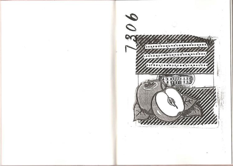 Bo-ok 1 spread2.jpg