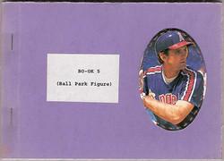 Bo-ok 5 Ballpark Figure