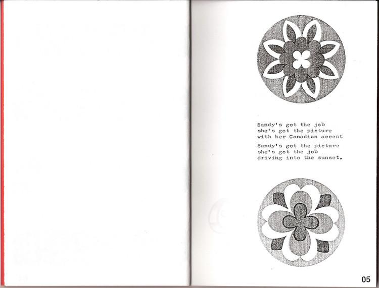 Bo-ok 4 spread3.jpg