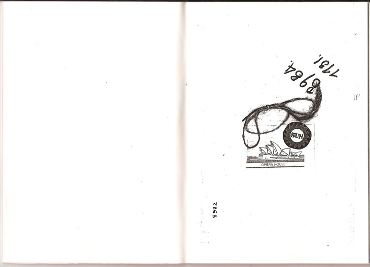 Book 1 spread1.jpg