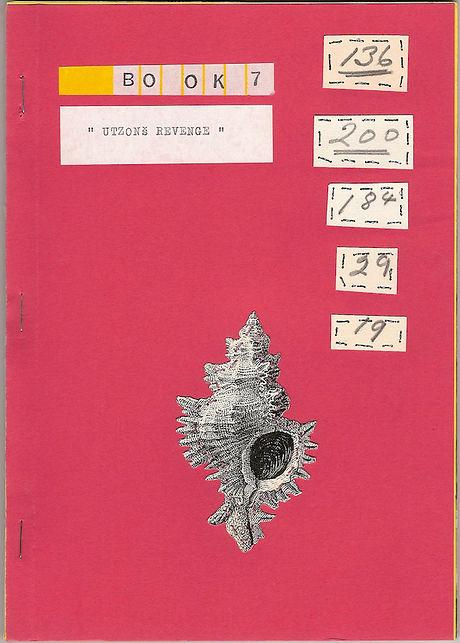 Bo-ok 7 Cover2.jpg