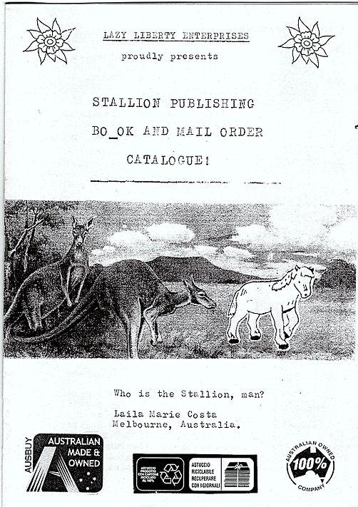 Catalogue cover 1.jpg
