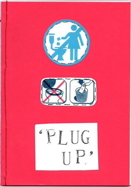 Plug Up.jpg