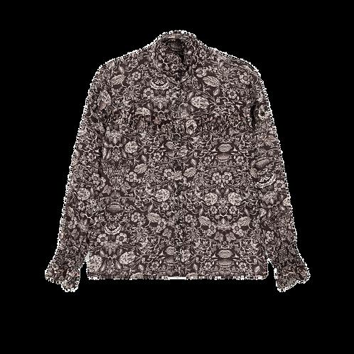 blouse Alix