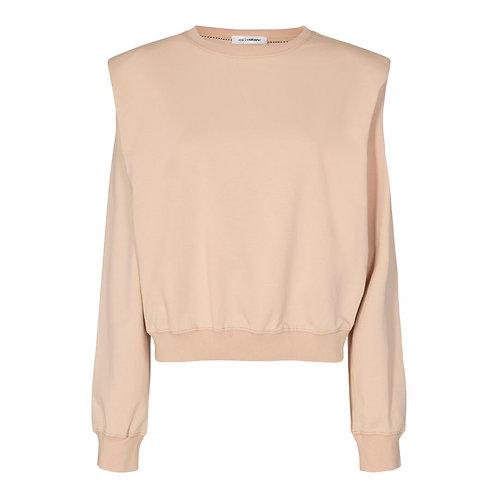 sweatshirt Co'couture