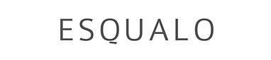 customer_logo.png