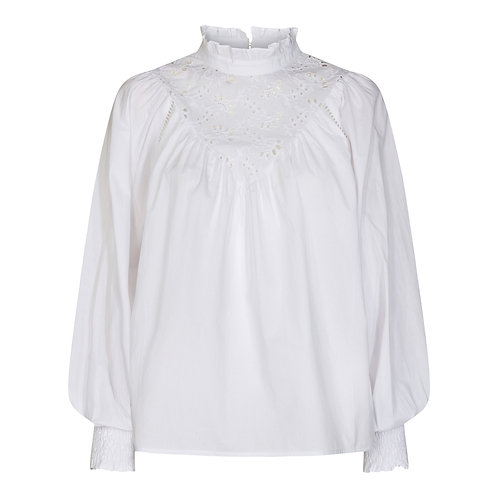blouse Co'couture