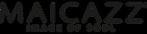 MAICAZZ_Logo_Black.png