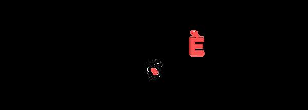 FLORÈZ logo with flower color black.png