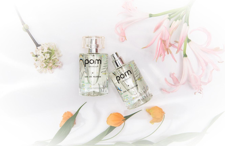 POM%20Amsterdam_Perfume_SP5297_3_LR_edit