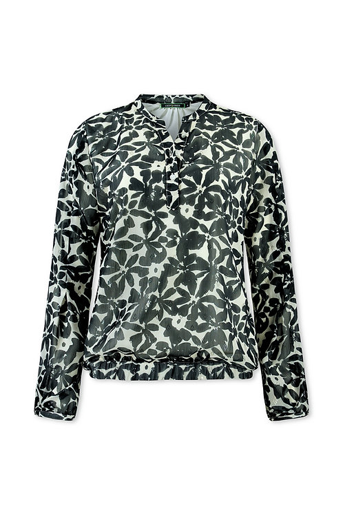 blouse Lizzy&Coco