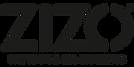 ZIZO_Logo_Black.png