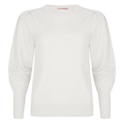 sweater Esqualo