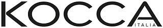 Kocca Italia Logo.jpg