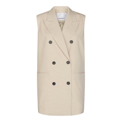 vest Co'couture