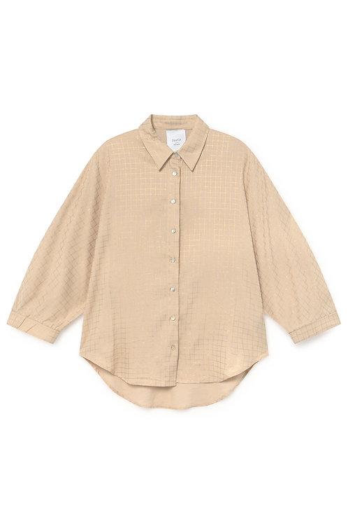 blouse Skatïe