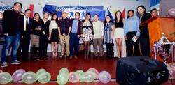 Kabayan Idol 2012