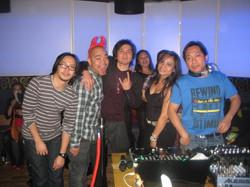 Pinoy Gimiks Night