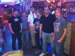 Pinoy Musikeros UK