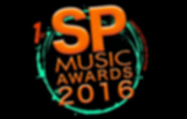SIDE PROJECTS MUSIC AWARDS 2016