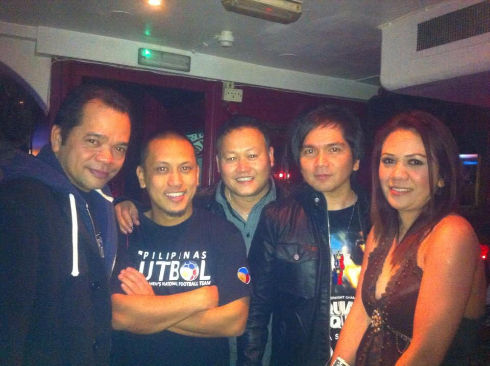 Pinoy Live Sessions 3