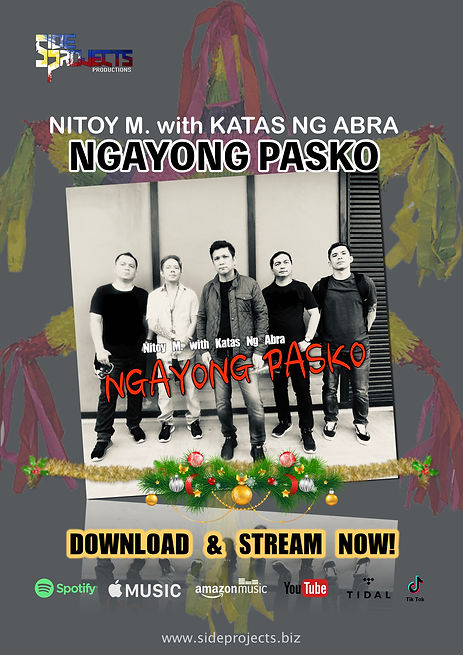 NITOY poster.jpg