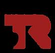 Carbon pTR RB.png