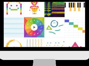 Music Lab to Boost Social Language