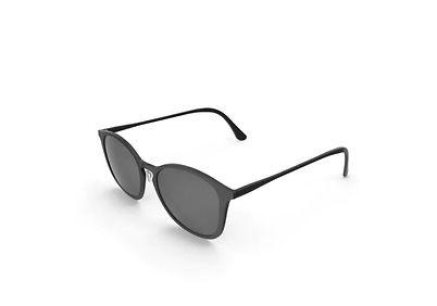 Sonnenbrille.JPG
