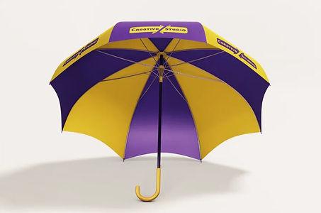 Schirm.JPG
