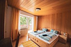 Zimmer 9 -1.JPG