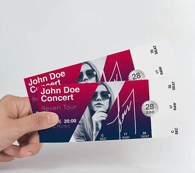 Eintrittskarten.JPG